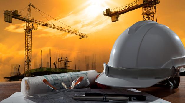 safety-engineering-job